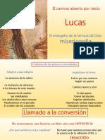 Introducción al evangelio de Lucas.pptx