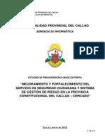 Proyecto de Seguridad Ciudadana_integral