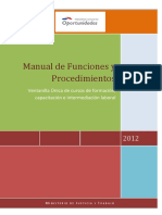YEM_MANUAL_Paraguay_ventanilla unica servicios jovenes.pdf