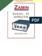 Zamin CT840 User PT (1)