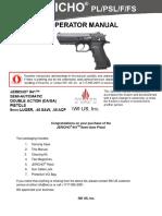 042815-JERICHO-Manual-08-011-08-15-00 (1).pdf