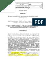 14.5 Formato de auto mandamiento de pago v2.docx
