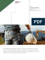 Contabilidad Del Sector Constructora