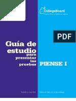Guía de Estudio PIENSE I.estela Mercado.upb.2015