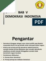 10-demokrasi_indonesia (1).pptx