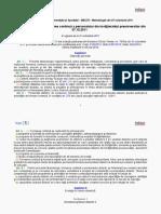 Metodologie 2011_formare continua_actualizata 2014.pdf