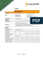 20160323110402-11SMnPb30 (9SMnPb28).pdf