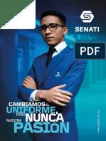 manual-uniforme-senati-act.pdf