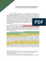 INDEPENDENCIA JUDICIAL DEMOCRACIA Y DESARROLLO.pdf