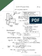 CE591F13_GPexample_Nov4
