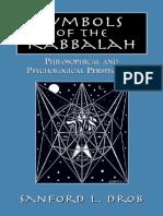 Symbols of the Kabbalah.pdf