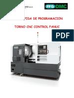 GUIA RAPIDA TORNO DMC 3 EJES.pdf