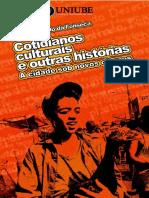 Cotidianos culturais e outras historias (Andre Azevedo da Fonseca).pdf