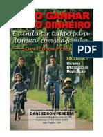 Tempo e Dinheiro.pdf