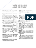 autoestima EL ARBOL DE MI VIDA.doc