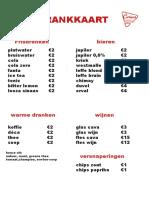 drankkaart comedypdf.pdf