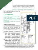 Arte_gotico.pdf