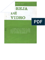 adventista.pdf