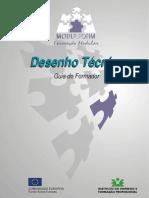Desenho_Técnico_-_Formador.pdf