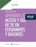 acceso_y_uso_de_tic_en_estudiantes_y_docentes.pdf