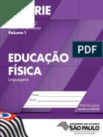 CadernoDoAluno_2014_Vol1_Baixa_LC_EducFisica_EM_3S-1.pdf