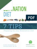 7_tips_for_elimination_diet.pdf