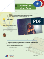 B1 WRITING ASSESSMENT 1 LET ME TELL YOU ABOUT CHUCK.pdf