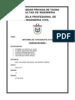 Informe-n4 Myg