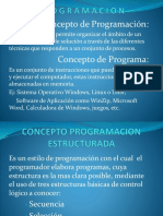 3 Programacion Estructurada.pdf
