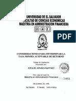 tmar2.pdf