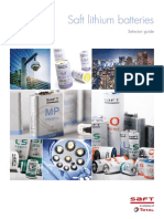 Selector-guide_54083-2-0219-LD.pdf