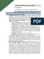 UD II_Refletindo sobre o que aprendemos.pdf