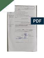 IMPLEMENTACION DE TECNICAS INMERSAS EN LEAN MANUFACTURING EN ELPROCESO DE EMBOLSADO.docx