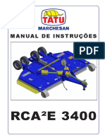 RCA2E_3400
