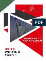 Worksheet Pemantapan Task 1_Warung IELTS_1stRev(1).pdf