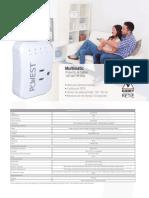 PDF_44