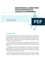 electro_17.pdf