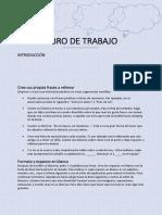 LIBRO DE TRABAJO.docx