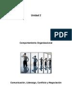 Unidad 2- DIRECCION Y CONTROL (1).docx