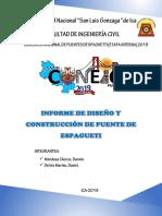 UNICA PUENTE.pdf