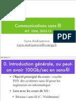 cours1-ComNum2.pdf