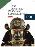 Como Lidiar con Persones Conflictivas.pdf