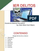 Peligros_del_internet 070819 Ing Guch