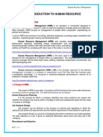 HRMTQM-Research.docx