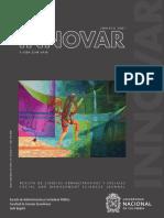 Innovar_v29n73.pdf