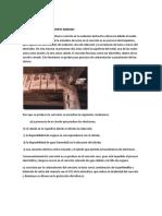 LA CORROSIÓN EN EL CONCRETO ARMADO.docx