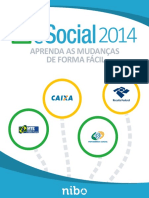 eBook-eSocial.pdf