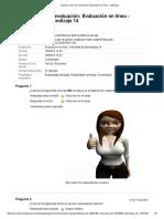 Revisar Envío de Evaluación_ Evaluación en Línea - Actividad .._14