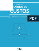 eBook-Centro-de-Custos.pdf
