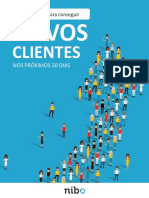 eBook-4-dicas-rapidas-para-conseguir-clientes.pdf